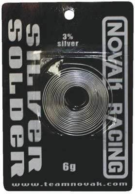novak-lead-free-silver-solder-6g