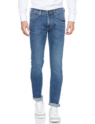 Lee Men's LUKE Men's Jeans