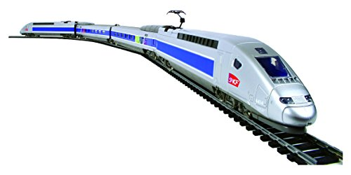 Price comparison product image Mehano MEHANOT111 Tgv Pos with Layout -Made in Slovenia,  Multi Colour