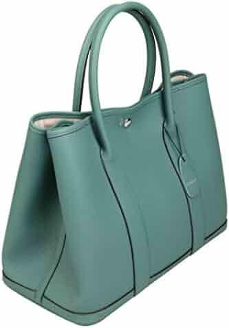 Shopping Greens - Top-Handle Bags - Handbags   Wallets - Women ... 1d41502152e50
