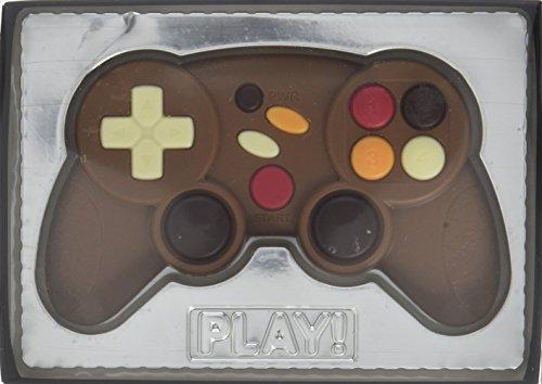 "Schokoladen Geschenkpackung ""Game Controller"" 70g"