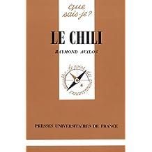 Chili (Le)