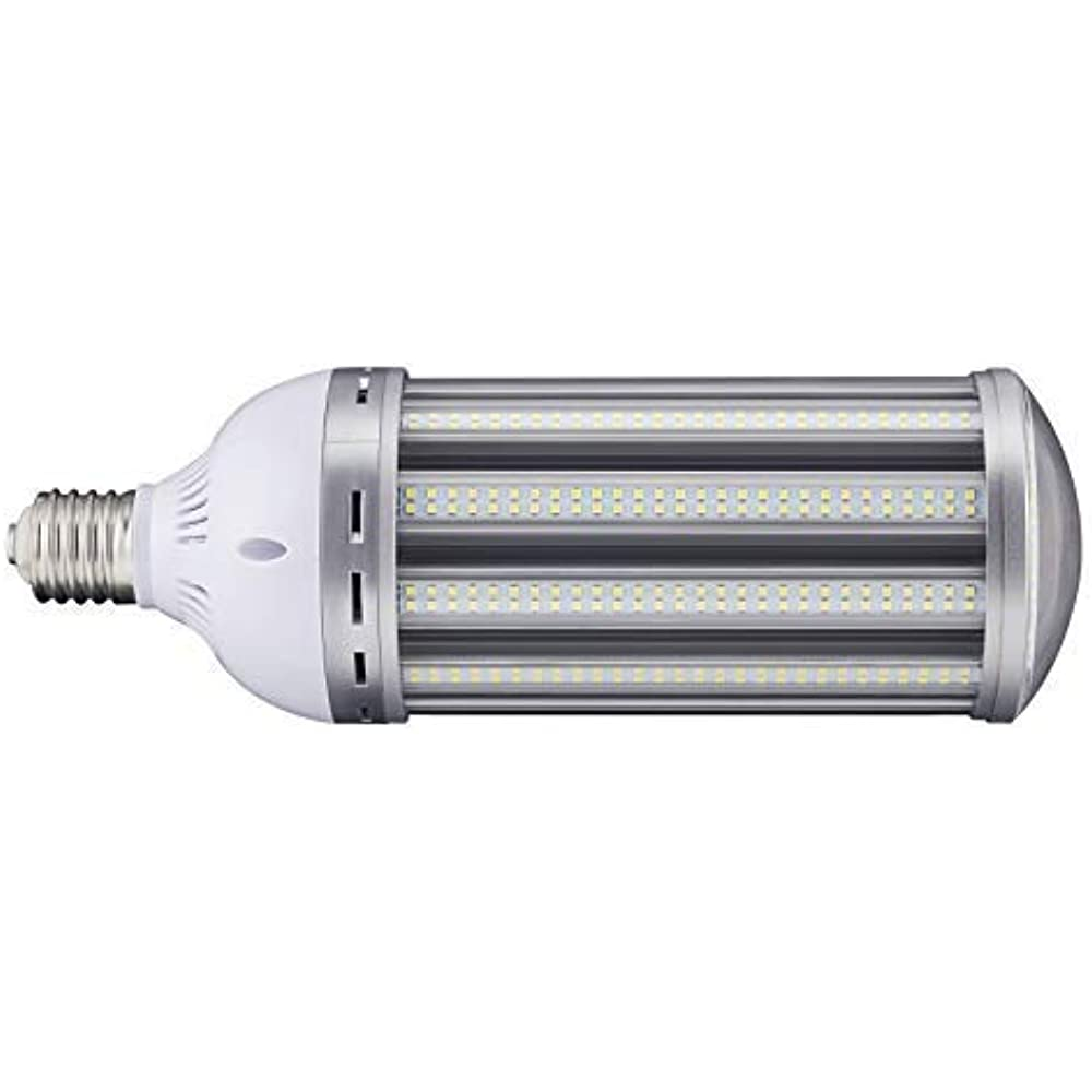 150w Led Led Bulbs Corn Light Bulb Samsung 5000k Daylight