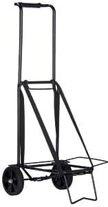Norris 230 155-Pound Capacity Multi-Purpose Folding Cart