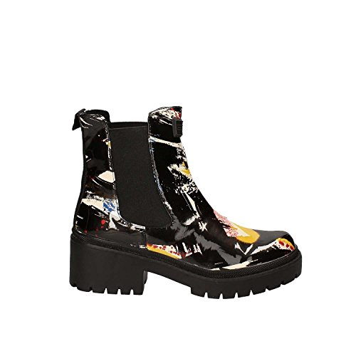 PIFXG8983WPCA600 PIFXG8983WPCA600 Stiefeletten Fornarina Fornarina Stiefeletten Multicolore Frauen Frauen vBwzqap