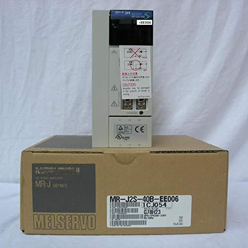 MR-J2S-40B-EE006 B07PFTBJ46