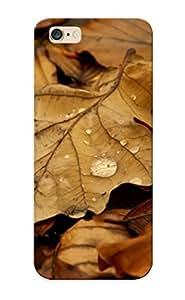 Premium Case For Iphone 6 Plus- Eco Package - Retail Packaging - Ejalwp-6540-tledlel ka ka case