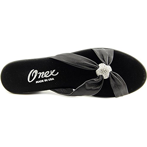 Black O Onex JENA Silver Women's NEX 4I140