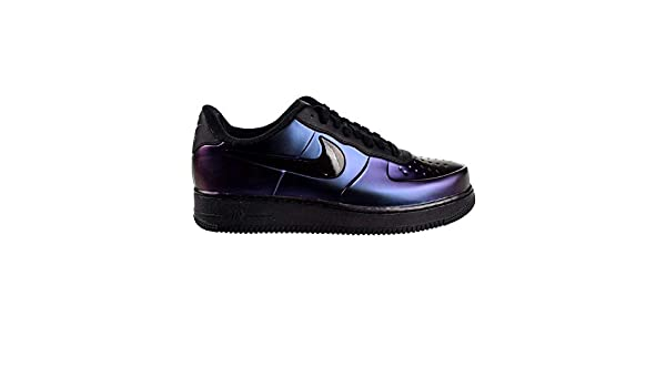 Nike Air Force 1 Foamposite Cup NA Men's Basketball Shoes