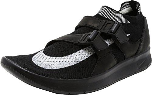Herren black Essential Pants Sail Black Sporthose Cuffed Nike Sa4qPww