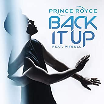 back it up prince royce mp3 free download