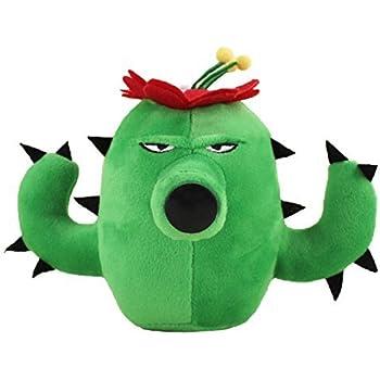 Toyswill® Plants Vs Zombies Plush Toy Gargantuar PVZ Soft