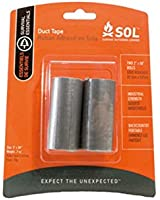 SOL(ソル) ダクトテープ 12080