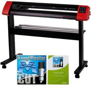 50-inch-uscutter-laserpoint-ii-vinyl-cutter-with-vinylmaster-cut-design-and-contour-cut-software