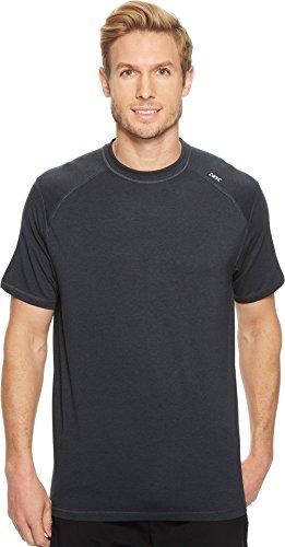 tasc PerformanceCarrollton T-Shirt - Cotton Exchange Lightweight T-shirt