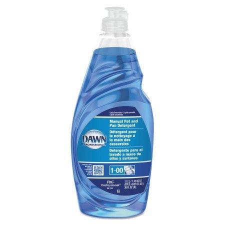 PACK OF 3 - Dawn Original Liquid Dishwashing Detergent, 38 fl oz