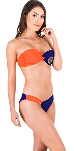 florida gator bikini