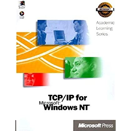 Tcp Ip Ebook