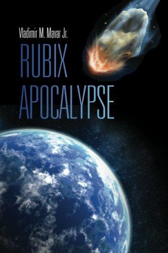 Rubix Apocalypse