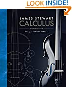 #4: Calculus: Early Transcendentals