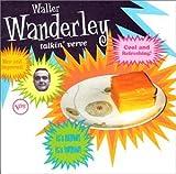 Walter Wanderley: Talkin' Verve