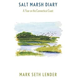 Salt Marsh Diary