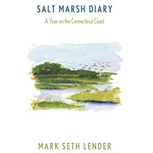 Salt Marsh Diary Audiobook