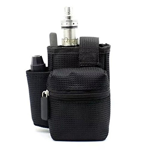 vapor mod carrying case - 2