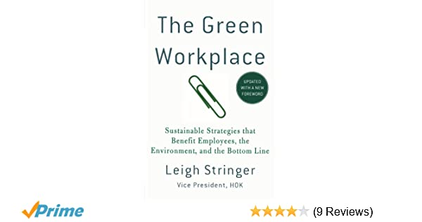 workplace reviews by employees