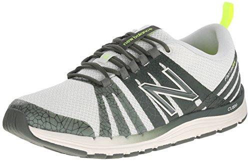 思い出苦痛New Balance レディース WX811 Training Shoe-W