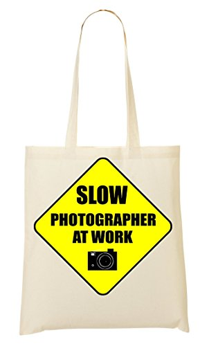 Provisions Fourre Sac Tout CP À Sac Photography xnPHZ7