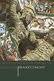 Oriental Religions in Roman Paganism, Franz Cumont, 1592443737