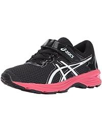 Kids Gt-1000 6 Ps Running Shoe