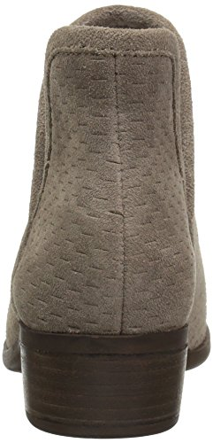 Lucky Brand Women's Baley Fashion Boot