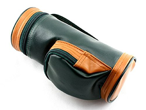 Golf Bag Cigar Humidor ()