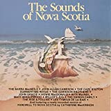 The Sounds of Nova Scotia Volume 1