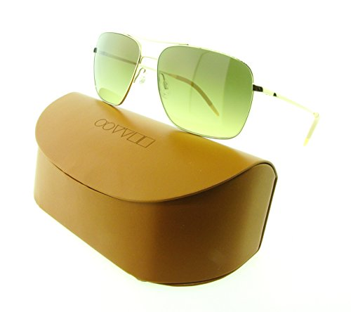 9b04e0a5c9 Oliver Peoples Clifton OV1150S Sunglasses - Buy Online in UAE ...
