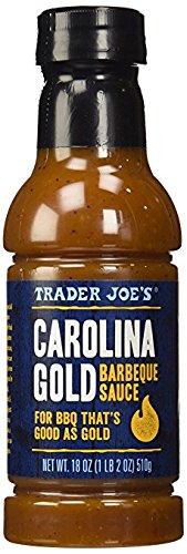 recipe: maurices carolina gold bbq sauce [11]