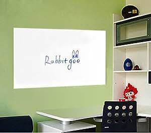 Rabbitgoo Self Adhesive Wall Sticker Wall