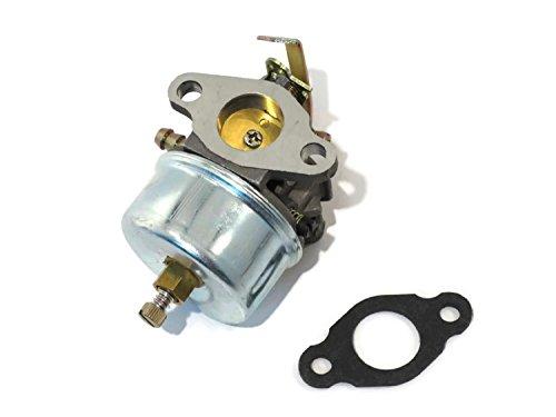 tecumseh h50 carburetor - 9