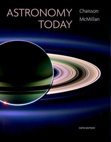 Astronomy Today Value Package (includes Lecture Tutorials for Introductory Astronomy) (6th Edition)