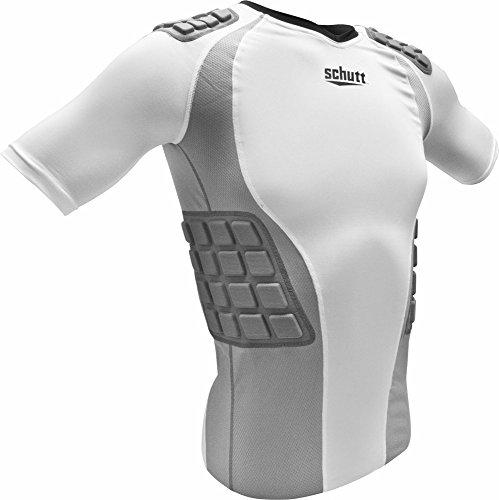 Schutt Shirt - 1