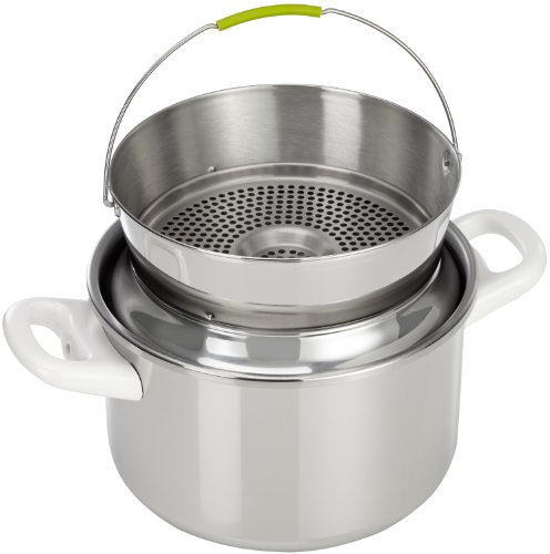 hawkins universal pressure cooker instructions