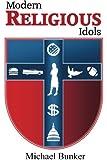 Modern Religious Idols