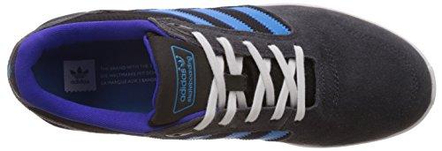 adidas originals ZX VULC C76977-