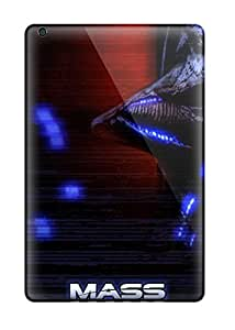 Joseph Xiarhos Boone's Shop New Style 9751005I57721023 For Mass Effect Protective Case Cover Skin/ipad Mini Case Cover