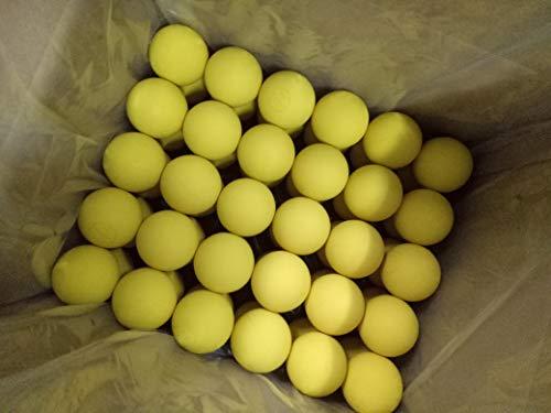 Best Lacrosse Balls