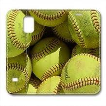 Samsung Galaxy S5 Case,Baseball photos Samsung Galaxy S5 Cases,Samsung Galaxy S5 High-grade leather Cases