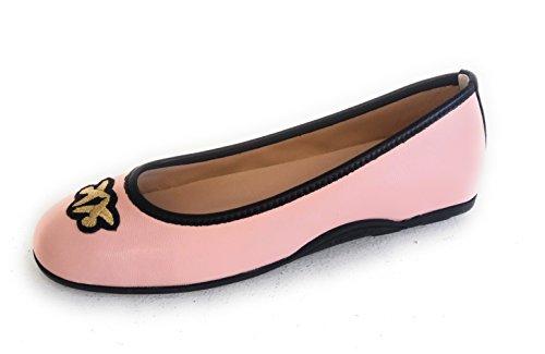 Femme pour Femme Pinko Ballerines Pinko pour pour Ballerines Ballerines Femme Femme Pinko pour Pinko Ballerines dw6BqHxO