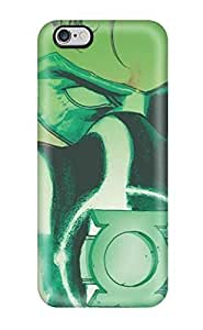 AndrewTeresaCorbitt New Style For Iphone 5C Case Cover Case (FxsdoNI427TZtqA)